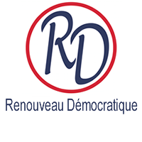 Edito n°1 : 7 mars 2014 – Relever le gant de la démocratie