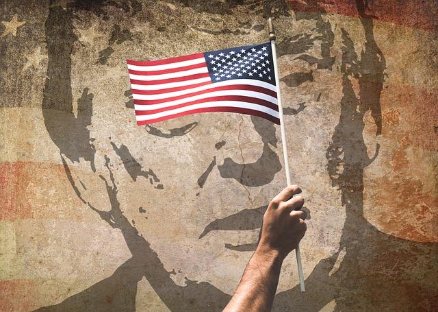 Donald Trump  le portrait de Dorian Gray des Etats-Unis