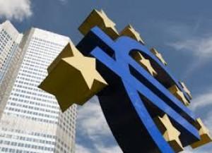Il faut, dès maintenant, un pilote pour la gouvernance économique de l'euro