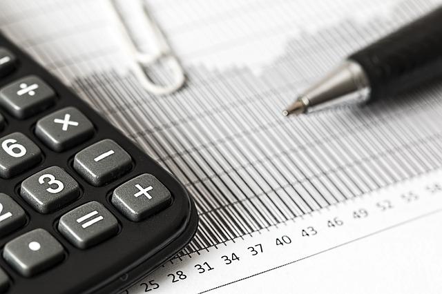 Fiscalité locale : comment remplacer un projet incohérent