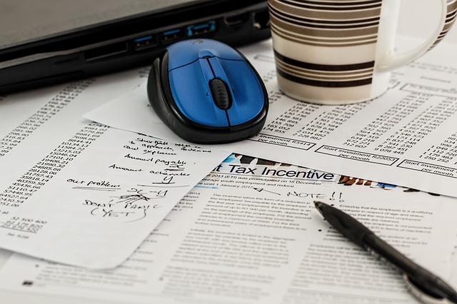 Comment réduire les impôts ?