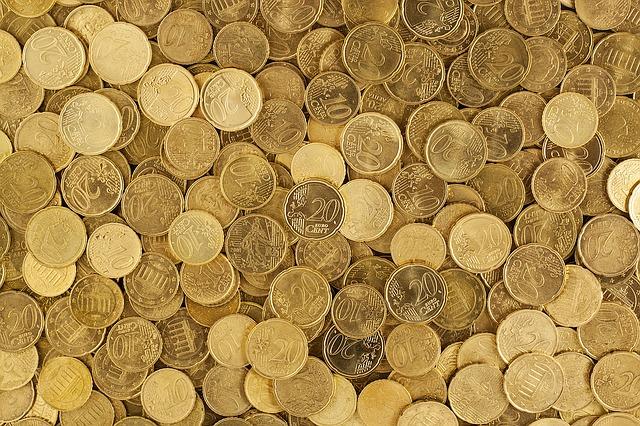 Qu'est-ce que la monnaie ?