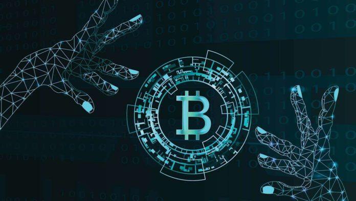 L'arnaque cryptomonétaire