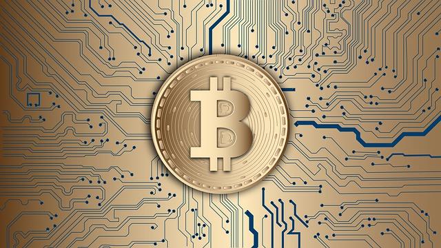 La monnaie est numérique depuis quatre millénaires